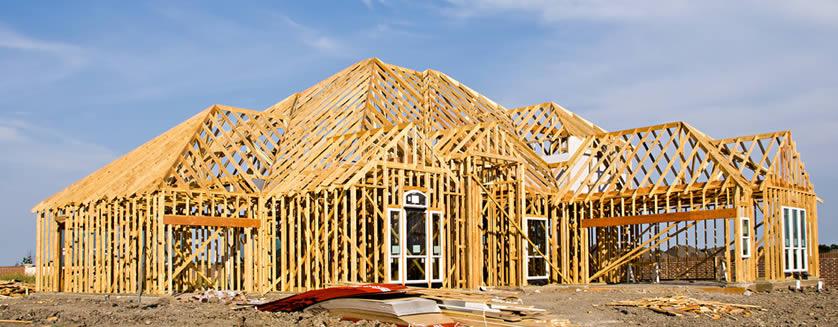 Construction Progress Reports - LIA Administrators and Insurance ...