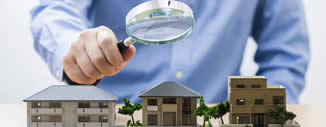 inaccurate information in appraisal Reports