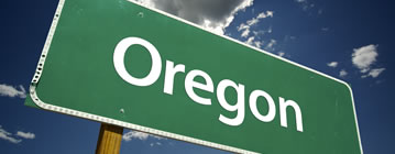Oregon  ASA-IFA Portland / Rose City Chapter appraisal classes