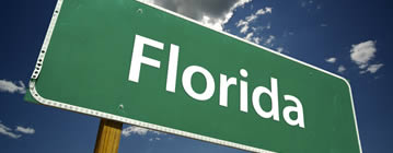 florida appraisal classes