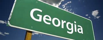 Georgia appraisal classes