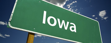 Iowa appraisal classes
