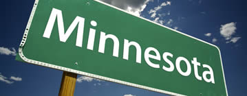 minnesota appraisal classes