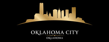 Oklahoma Real Estate Appraiser Board appraisal classes