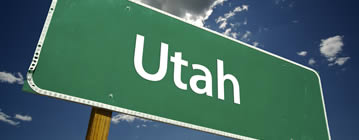 Utah appraisal classes