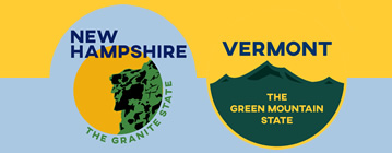 New Hampshire Vermont appraisal classes