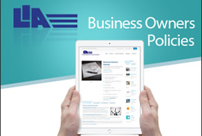Business Owners Policies